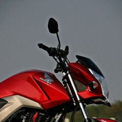 Honda 2-wheelers to bump up annual production capacity to 6.4 million units by 2016