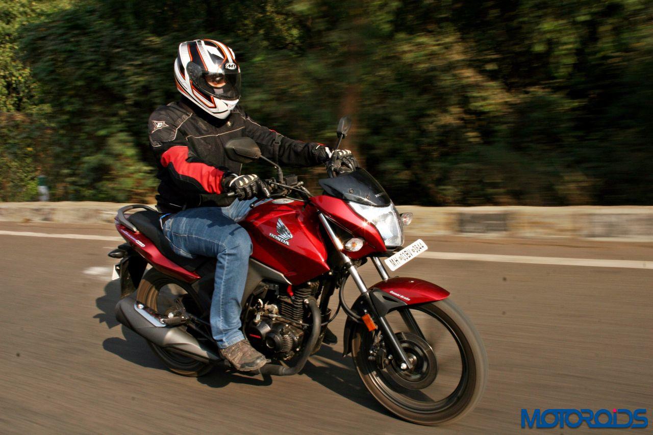 Honda-CB-Unicorn-160-Review-Action-Shots-10