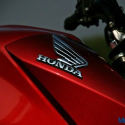 Honda 2 Wheelers annual production capacity to reach 6.4 million by 2016