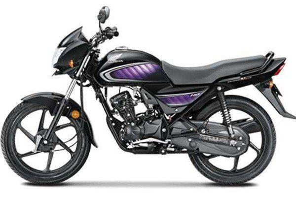 Honda-Dream-Neo