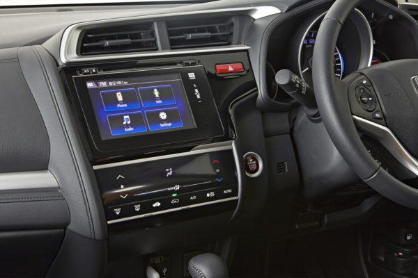 Honda-Jazz-Interior-2015
