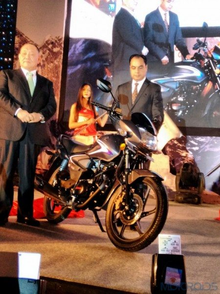 Honda-Motorcycle-Scooter-Launch (4)