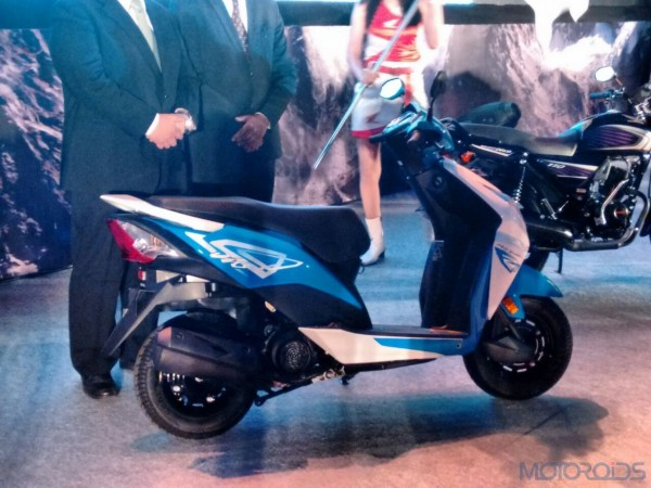Honda-Motorcycle-Scooter-Launch (5)