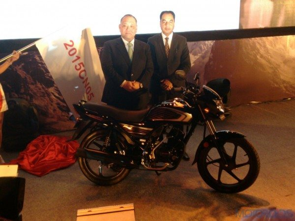 Honda-Motorcycle-Scooter-Launch (7)