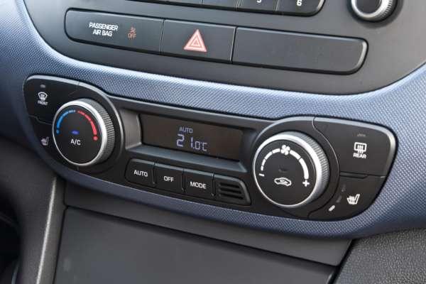 Hyundai i10 Premium SE (3)