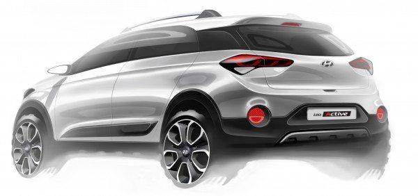 Hyundai i20 Active Render (1)