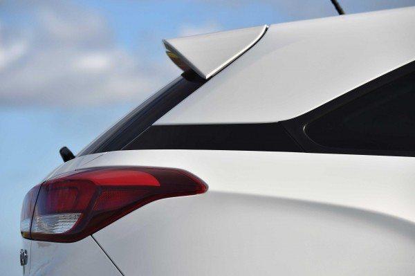 Hyundai i20 Coupe (13)