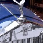 Osianama displays vintage Rolls-Royce cars, organises debate on the marque's design supremacy
