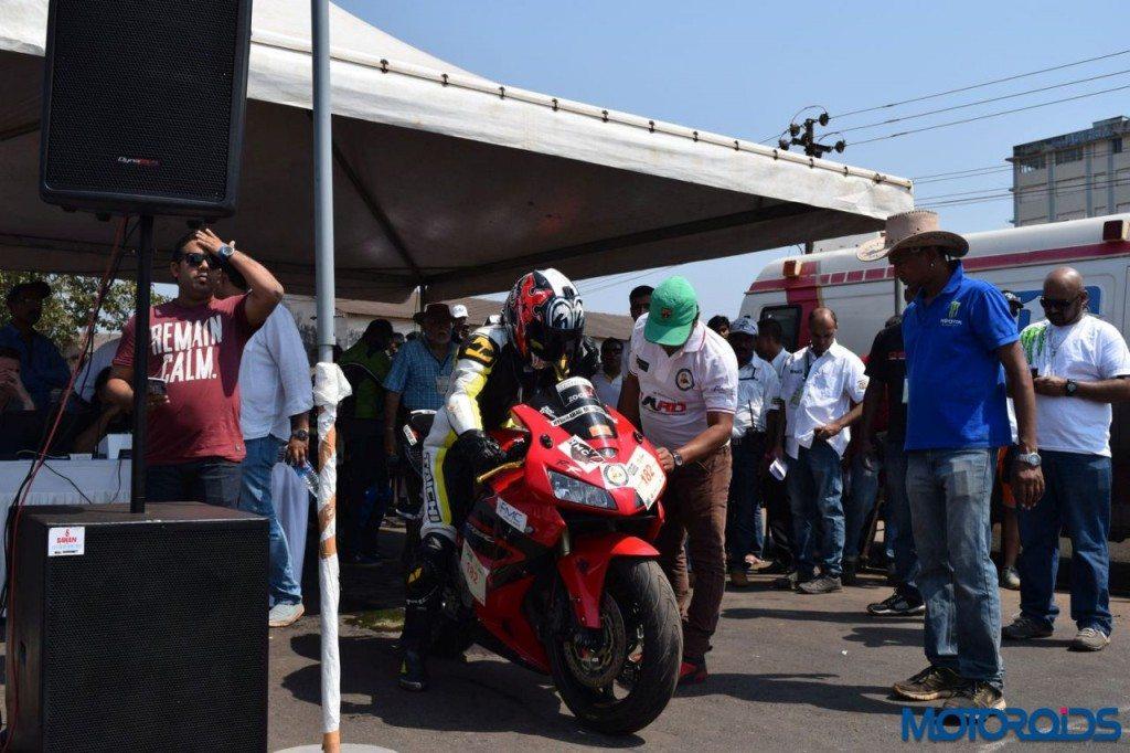 India Bike Week 2015 Full Coverage (178)