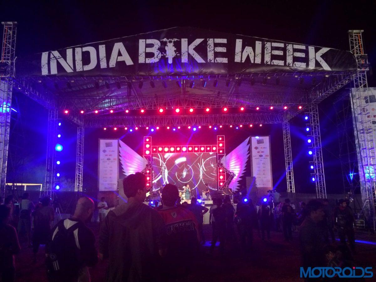 India Bike Week 2015 Full Coverage (202)