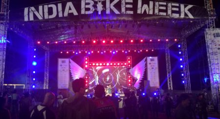 India Bike Week 2015 Full Coverage (202)