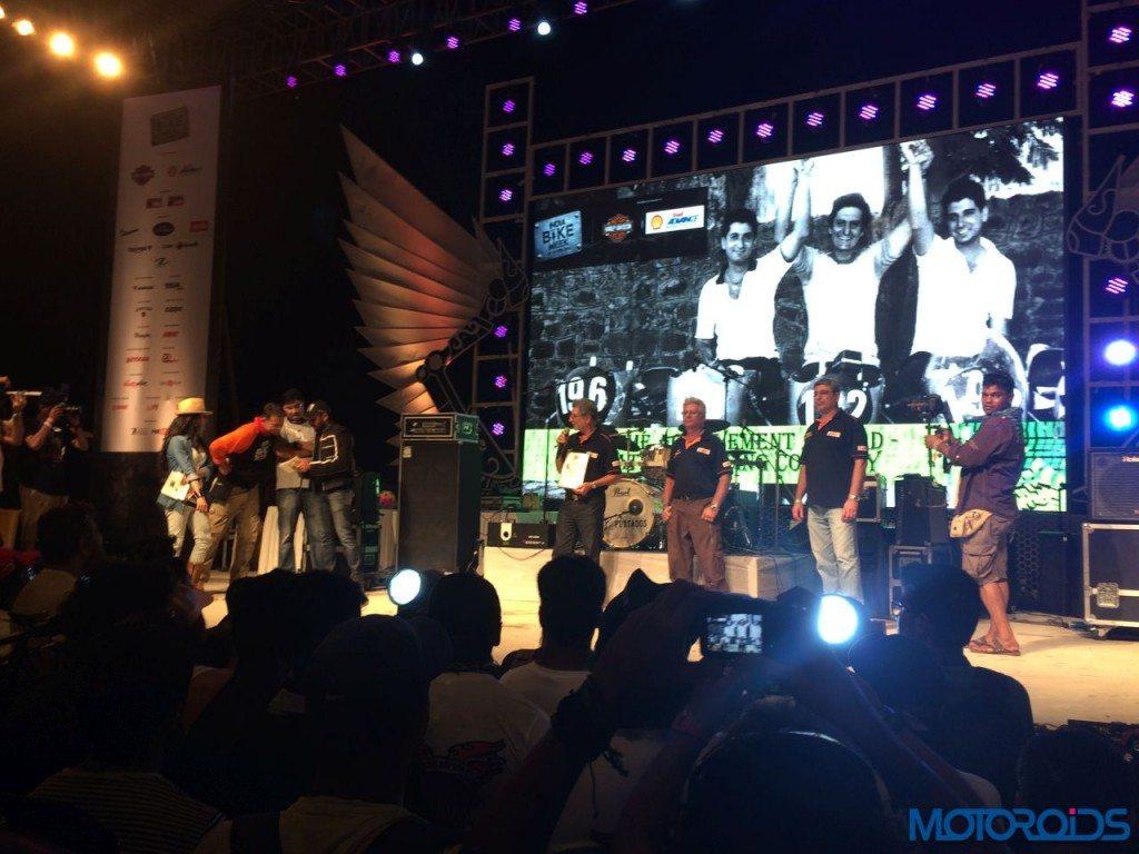 India Bike Week 2015 Full Coverage (204)