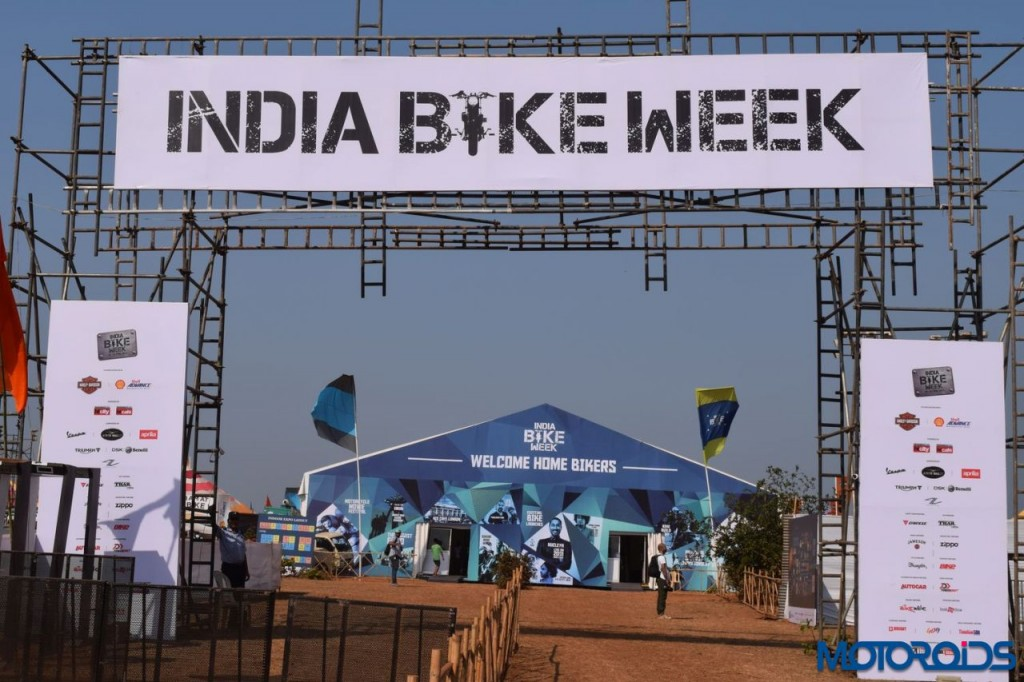 India Bike Week 2015 Full Coverage (66)