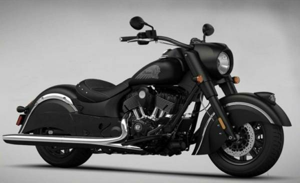 Indian-Motorcycle-Dark-Horse-Image-1