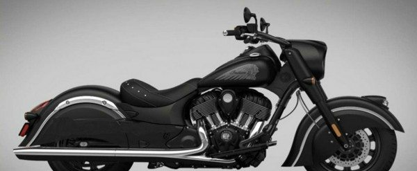 Indian-Motorcycle-Dark-Horse-Image-2