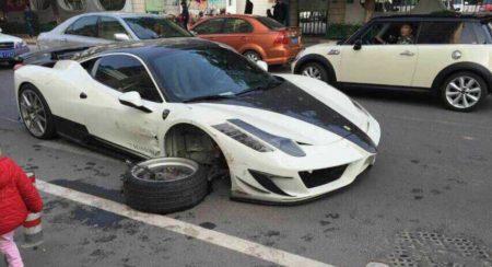 Mansory-Ferrari-458-Siracusa-1