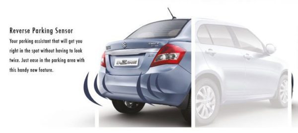 Maruti-DZire-New-Rear