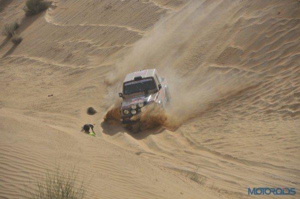 Maruti Suzuki Desert Storm 2015 (5)