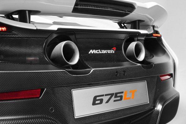 McLaren 675LT (10)