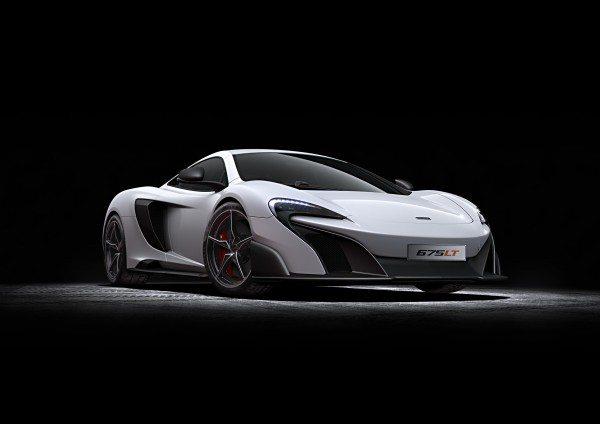 McLaren 675LT (12)