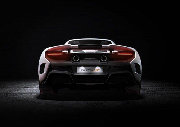 McLaren 675LT (13)