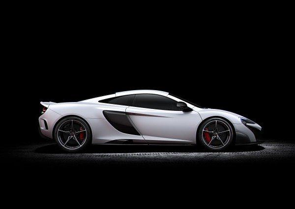 McLaren 675LT (2)