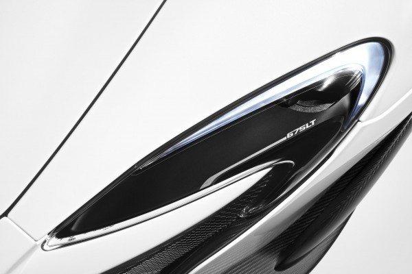 McLaren 675LT (5)