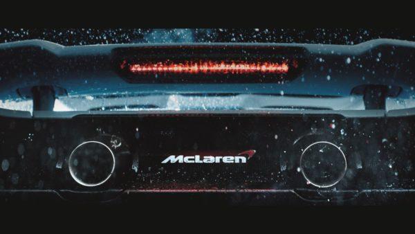 McLaren-675LT-Teaser