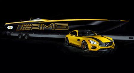 Mercedes-AMG-Cigarette-Racer-155