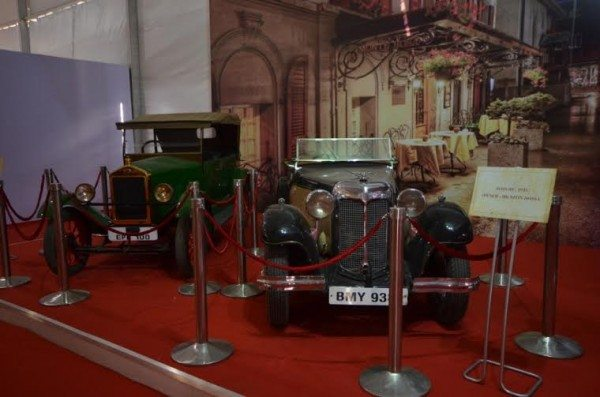 Mumbai International Motor Show 2015 (6)