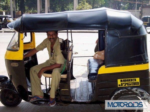 Nagpur_Autorickshaw-600x450