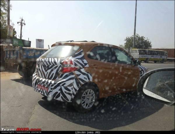 New-2015-Ford-Figo (1)