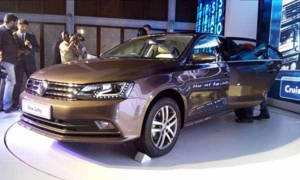 New 2015 Volkswagen Jetta (4)
