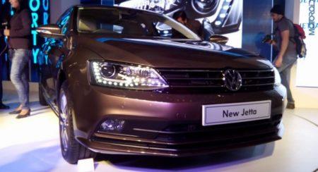 New 2015 Volkswagen Jetta (5)