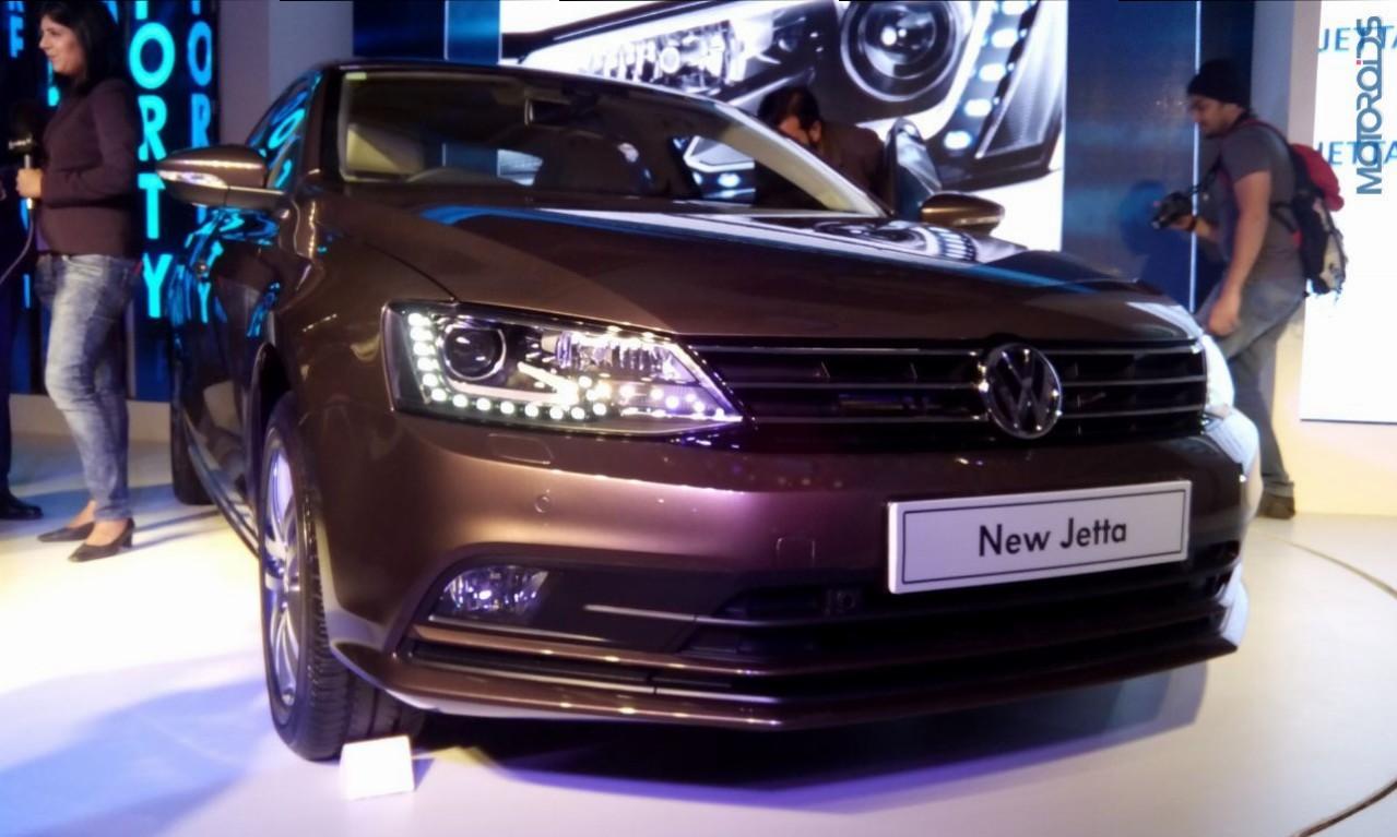 New-2015-Volkswagen-Jetta-5-e1424172537452
