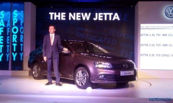 New 2015 Volkswagen Jetta (6)