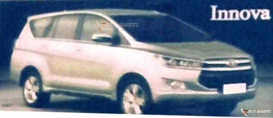 Next-Generation-Toyota-Innova-leaked