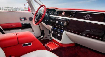 Rolls-Royce Phantom Coupe Al-Adiyat (3)