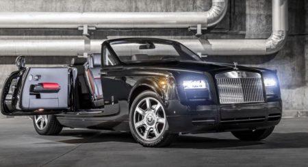 Rolls Royce Phantom Drophead Coupe Nighthawk (1)