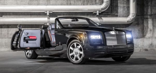 Rolls Royce Phantom Drophead Coupe Nighthawk (1)