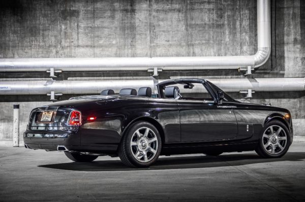 Rolls Royce Phantom Drophead Coupe Nighthawk (4)