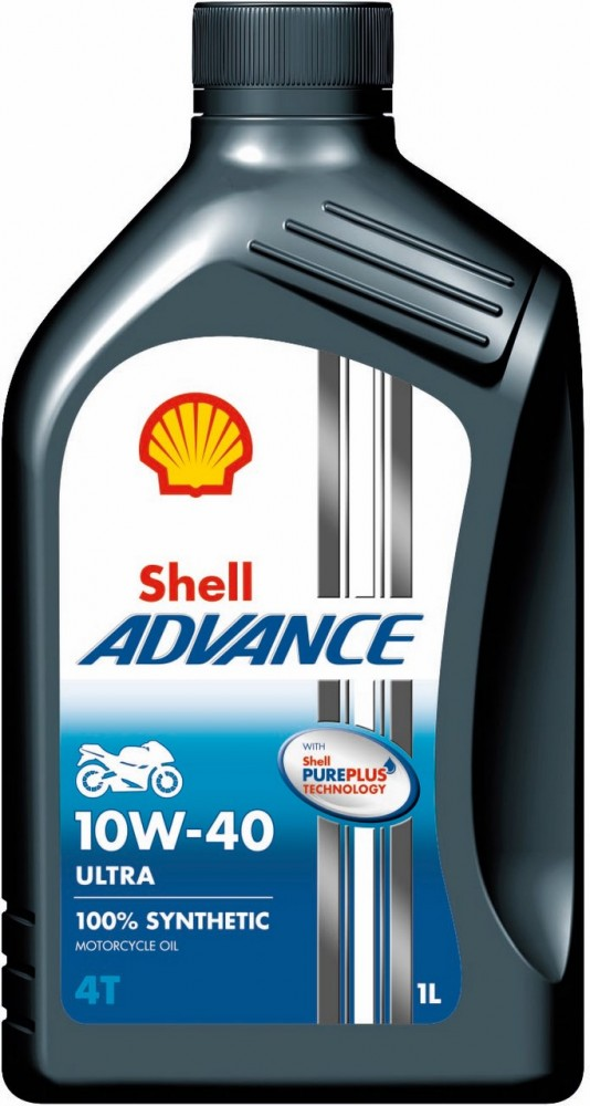 Shell Advance 4t Motoroids Com