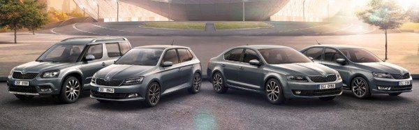 Skoda-Edition-models-1