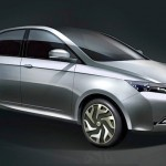 Tata Motors to Launch Hybrid Cars Soon