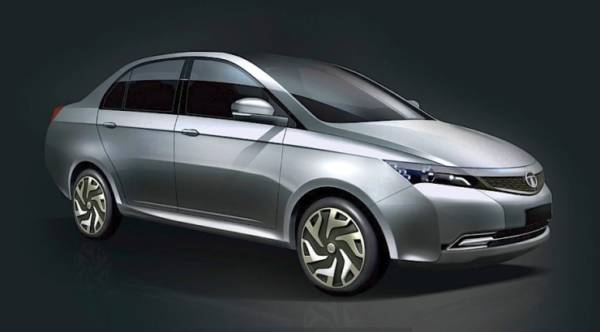 Tata-Manza-Diesel-Hybrid