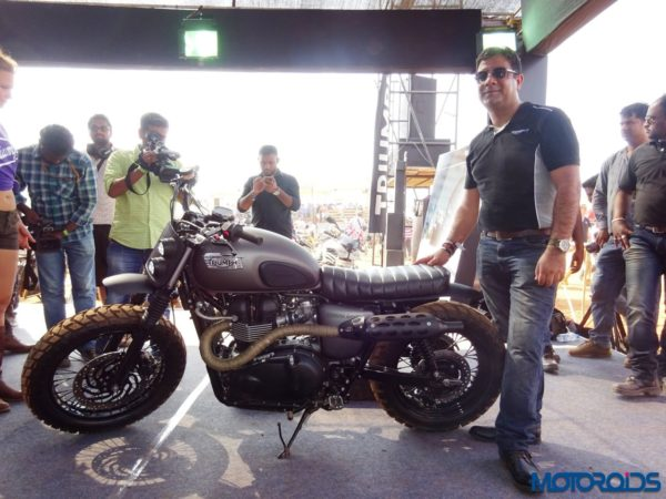 Triumph-Motorcycles-1st-Anniversary-Celebration-2-600x450
