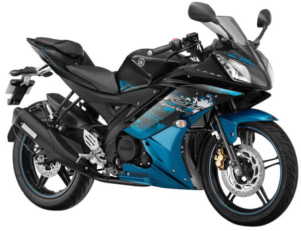 Yamaha-R15-Limited-edition-Streaking-Cyan - HiRes