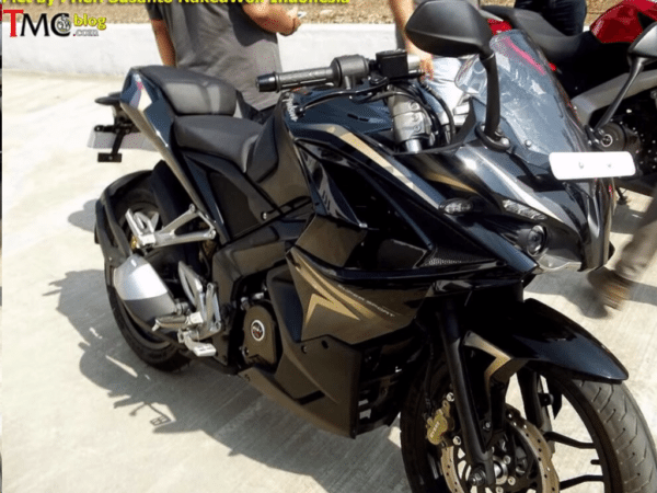 bajaj-pulsar-black-gold-2