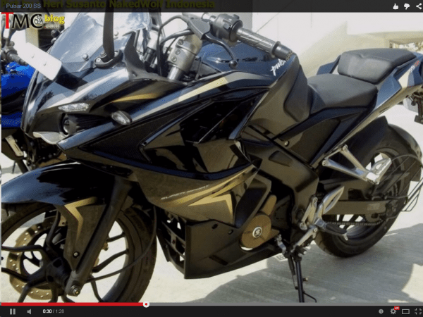 bajaj-pulsar-black-gold