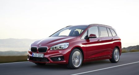 bmw 2series gran tourer front (2)